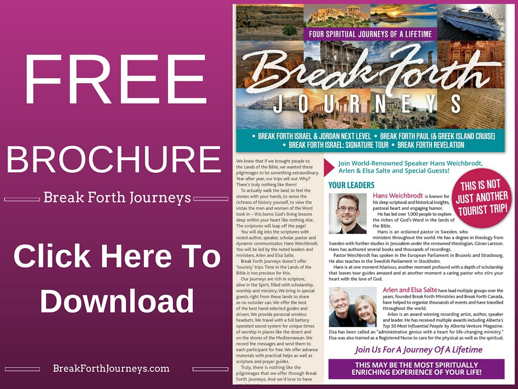 FREE BFJ Brochure Download Click Graphic