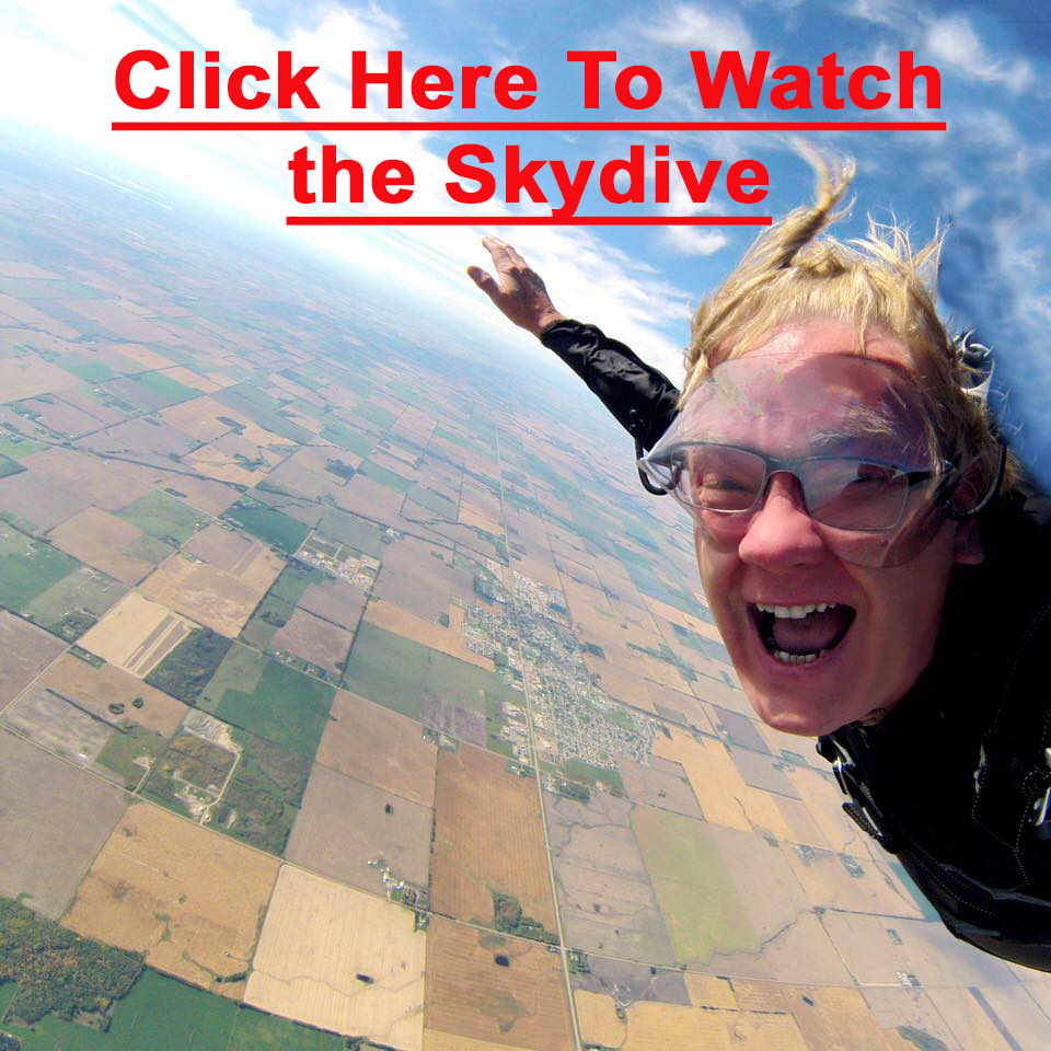 arlen-skydiving-click-here-for-video